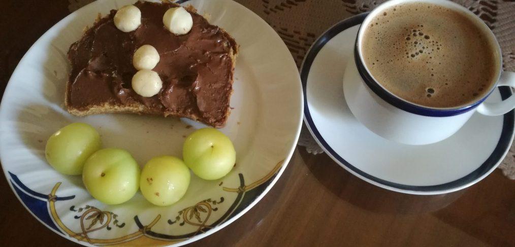 Ευdiet, Ιωάννα Δουδουλακάκη, Διατροφή, Φυτικά Καλλυντικά