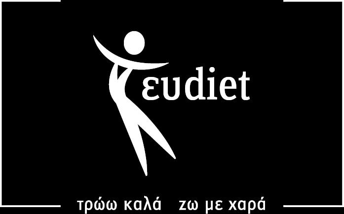 eudiet.gr